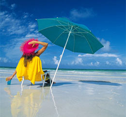 all inclusive vacation tips